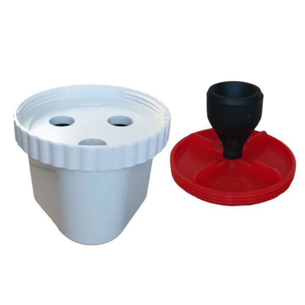 Replacement Filter For Seychelle GEN 1 Regular Family Water Pitcher 1 40100 W $33.40