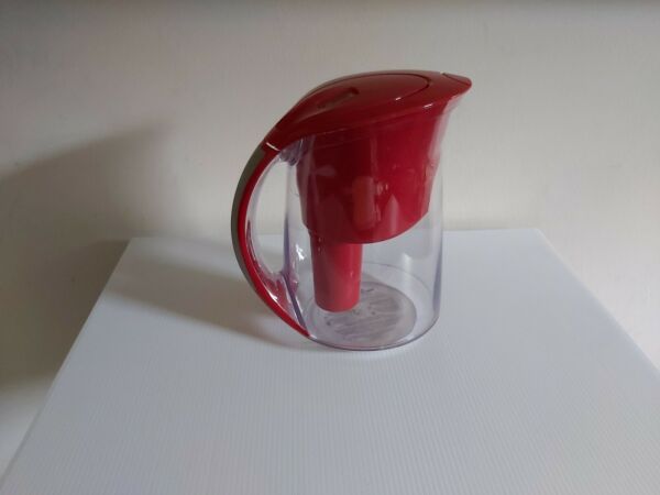 Brita Filter Pitcher With Filter