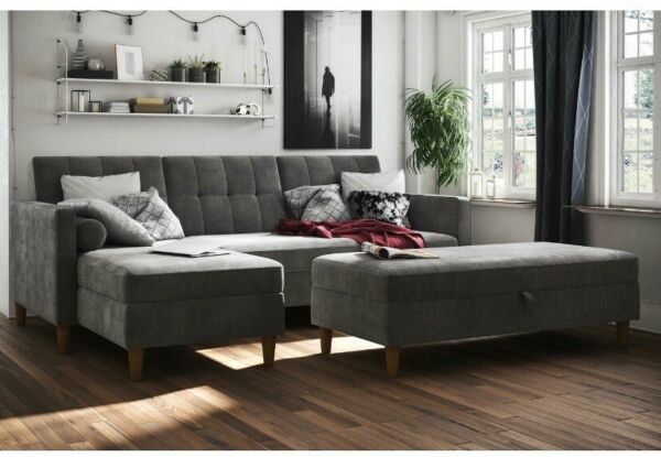 couches sofas new