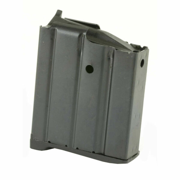 Ruger Mini 14 10 Round Magazine Black Finish $27.99