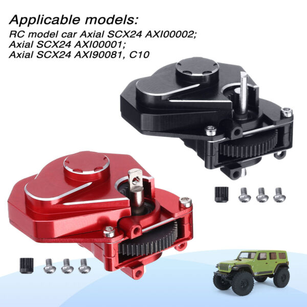 263 188Pcs Fishing Accessories Kit set with Tackle Box Pliers Jig Hooks Swivels