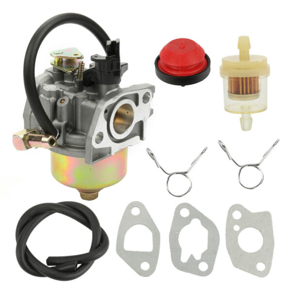 Carburetor For MTD 247.985360 247.881730 247.881731 Craftsman Snow Thrower