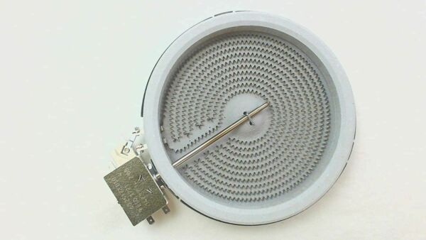 Replacement Stove Element For Samsung DG47 00060A DG47 00023A