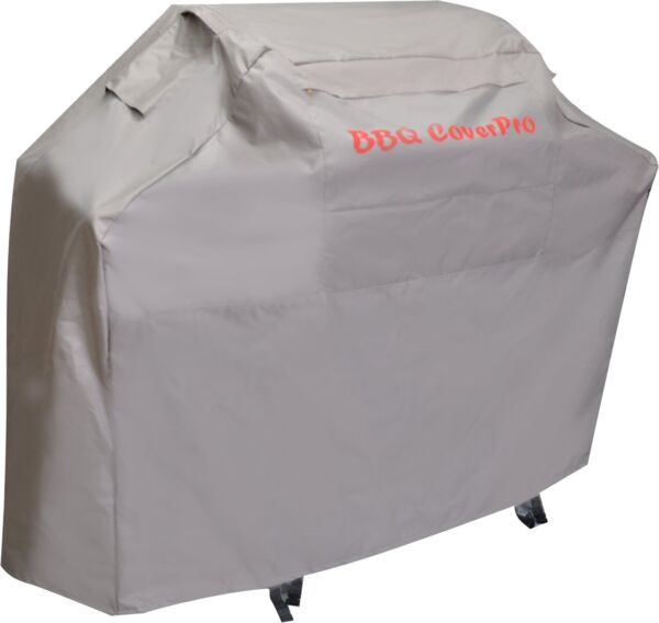 70quot; BBQ Grill Cover XLarge Outdoor Protector For Charbroil Infrared Gas Grills
