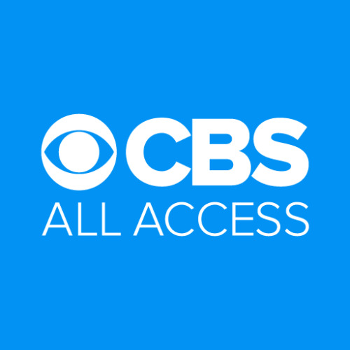 CBS ALL ACCESS Lifetime Warranty INSTANT $7.99