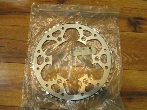 CANNONDALE REAR SPROCKET 440 183 5000117 50T NEW $50.00
