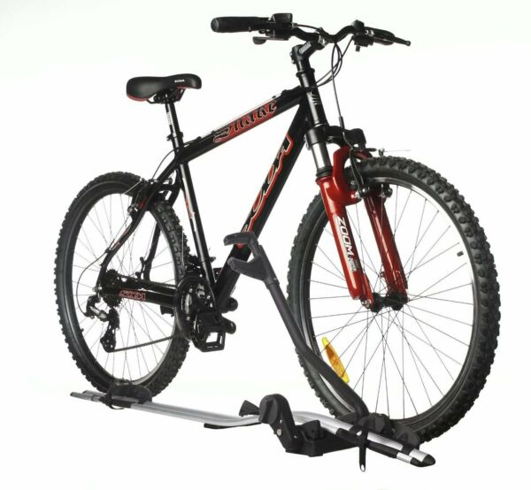 Bike roof carrier system Paw Plus $175.00