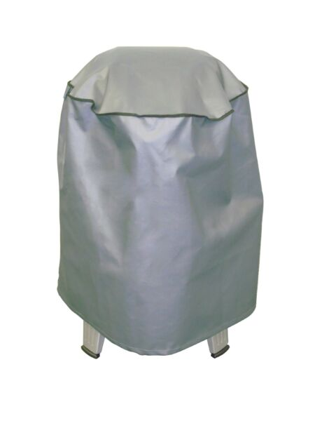 Char Broil The Big Easy Smoker Roaster amp; Grill Cover