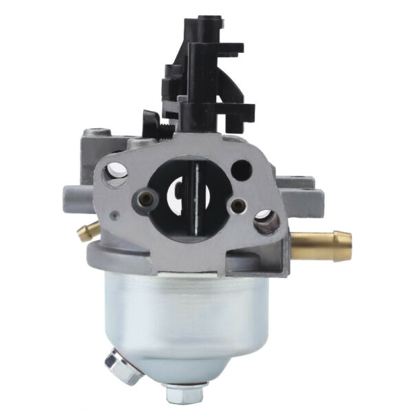 Carburetor For Kohler Courage XT6 XT7 Carb # 14 853 21 S 14 853 36 S 14 853 49 S $14.99