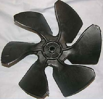 Coleman RV Air Conditioner Fan Blade 6733 3221 $25.48