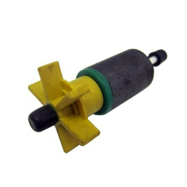 AquaTop CF500 Canister Filter Replacement Impeller $14.28