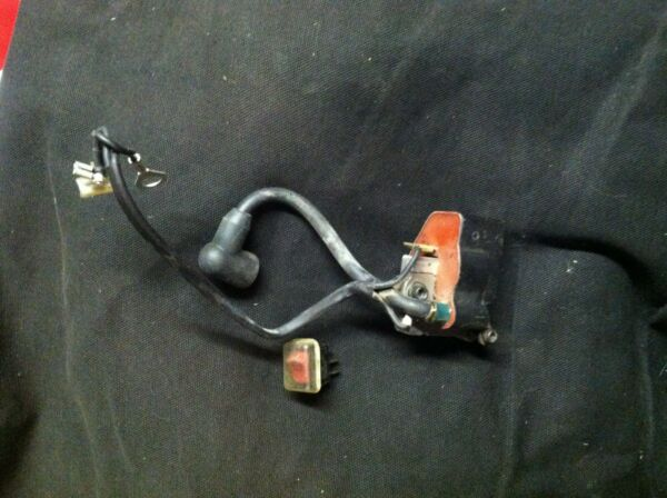 Ignition Coil for Poulan Sears Craftsman $20.00