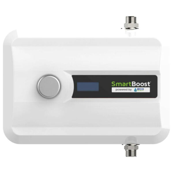 EcoSmart SmartBoost 7.2 kW Electric Tank Booster ECOTB240 $169.98