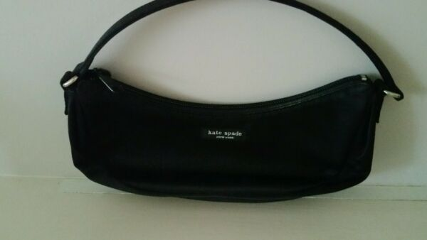 Kate Spade Small Bag REDUCTION TAKEN $45.00