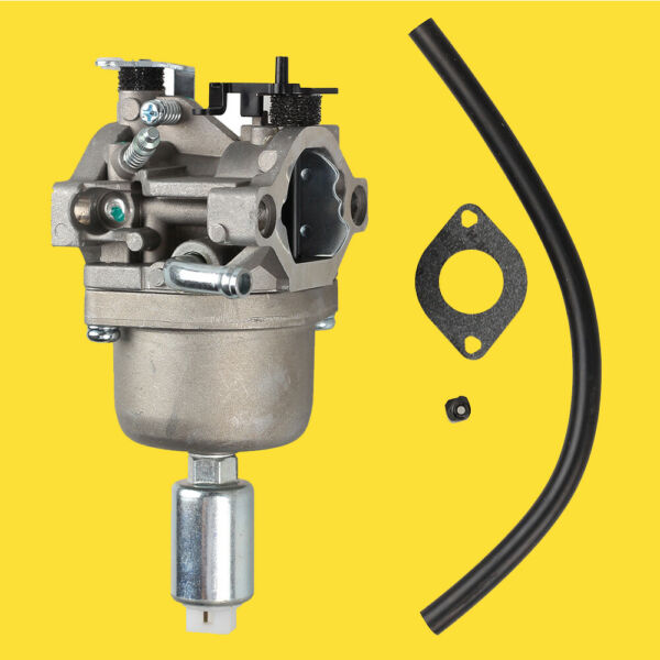 New 594605 Carburetor Carb Fit For Briggs amp; Stratton Bamp;S 591734 792768 US Stock $18.12