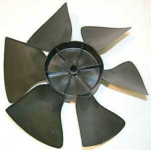 Dometic Duo therm Air Conditioner Fan Blade 3107914.008 3313107.015 $23.98