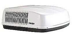 Dometic Duotherm Duo Therm Brisk Air Conditioner Replacement Shroud 3309518.003 $162.32