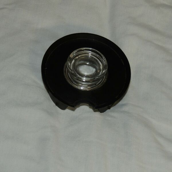 CORNING WARE 9 Cup Stove Top Percolator Coffee Pot Lid amp; Knob Replacement Part