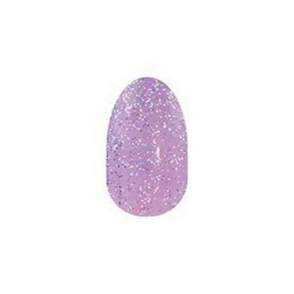 Color Street Nail Strips Free Shipping