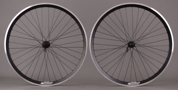 Velocity Chukker Mountain Bike 29er Cyclocross Hybrid Wheelset Shimano 36h $279.00