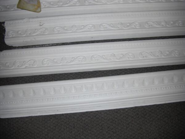 plaster moulding building materials