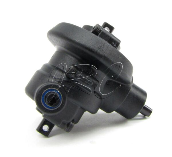 Summit DIFFERENTIAL 5680 diff Gearbox T LOCK front or rear Traxxas 56076 4