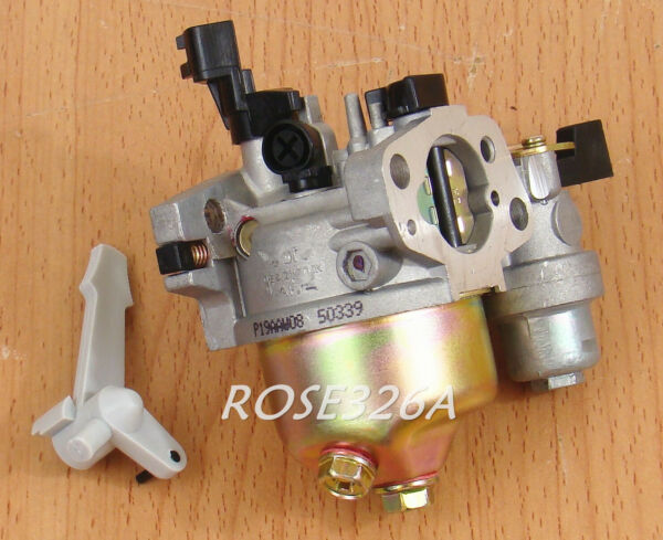Carburetor For Honda Snowblower HS521 HS621 HS622 HS624 HS50 HS724