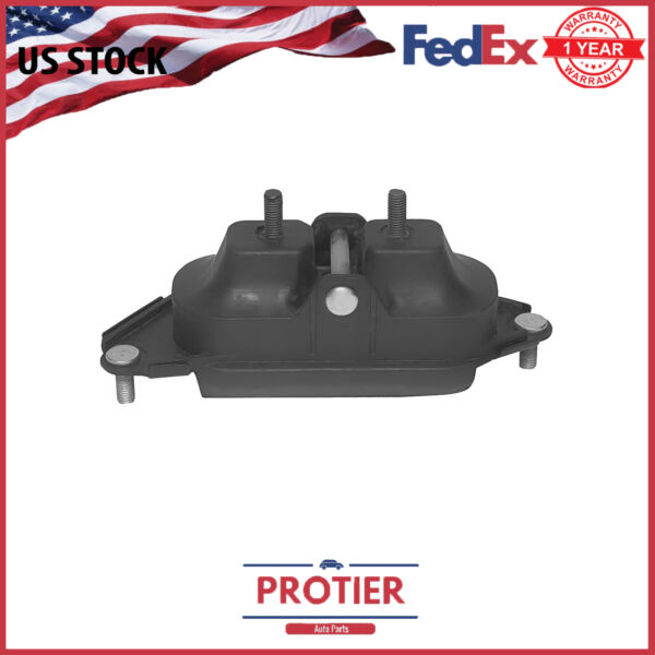 Front  Right Engine Motor Mount for Chevrolet Buick Pontiac Saturn Hydraulic