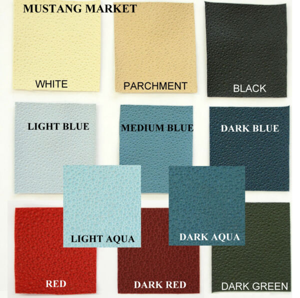 RAW MATERIAL MOONCRATER HEADLINER MATERIAL OR SAIL PANEL VINYL MATERIAL AUTO