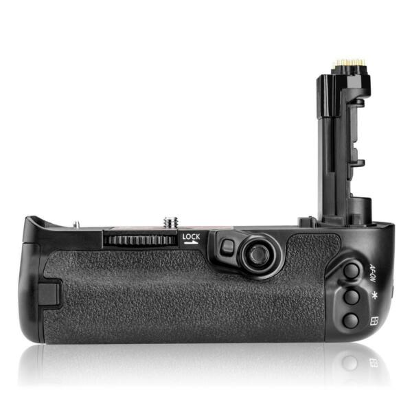 Green Extreme BG-E20 Battery Grip for EOS 5D Mark IV DSLR Camera #GX-BG-E20