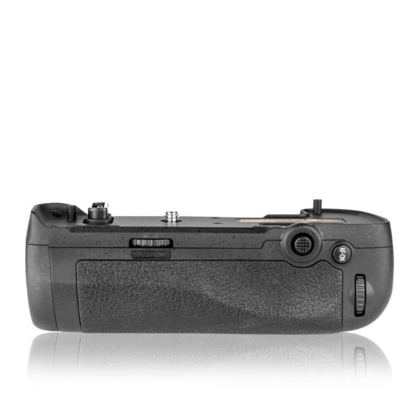 Green Extreme MB-D17 Battery Grip for Nikon D500 #GX-MB-D17