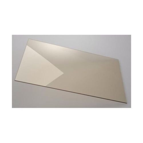 Wood stove door 9 1 4 X 13 1 2 replacement high heat ceramic glass 3 16th thick $79.99