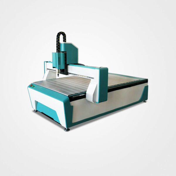 Industrial High Precision CNC Woodworking Router DSP Handle 3KW High quilty!