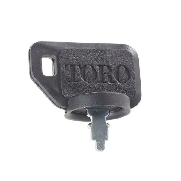 KEY Ignition Starter Stop Key Switch Toro S200 S620 Snow Blower Thrower Lawnmowe