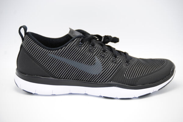 Nike Free Train Versatility Men's running shoes 833258 001 Multiple sizes