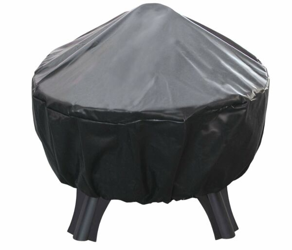 Landmann USA 29305 Crossfire Fire Pit Cover