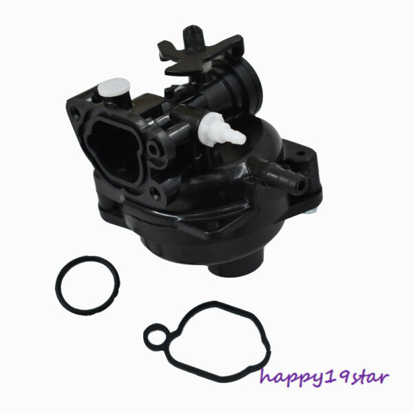 Carburetor For Briggs Stratton 4-Cycle Replacement Outdoor Power Equipment