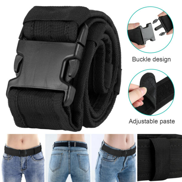 PWM 30A Dual USB Solar Panel Battery Regulator Charge Controller 12V 24V