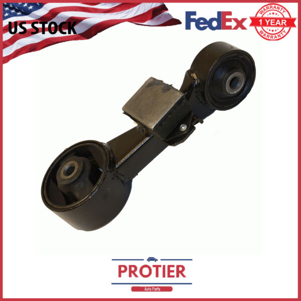 Torque Strut Right Rear For 2010 2017 Toyota CAMRY L4 2.5L $25.30