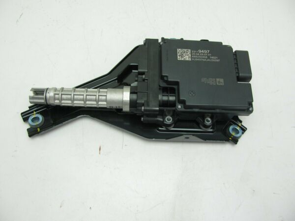 OEM GM Electronic Parking Brake Module 23119497, 13501701 13-16 GM Cars Trucks