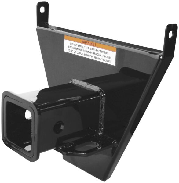 Quad Boss 1182TR 2in. Receiver Hitch $71.59