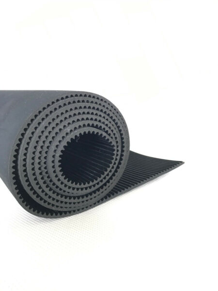Rubber Matting for Dog Cages Crates and Kennels GBP 38.96