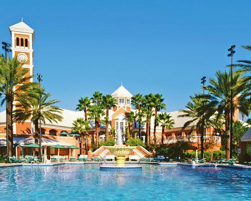 HGVC SEA WORLD 3,400 ANNUAL POINTS-GOLD SEASON TIMESHARE FOR SALE