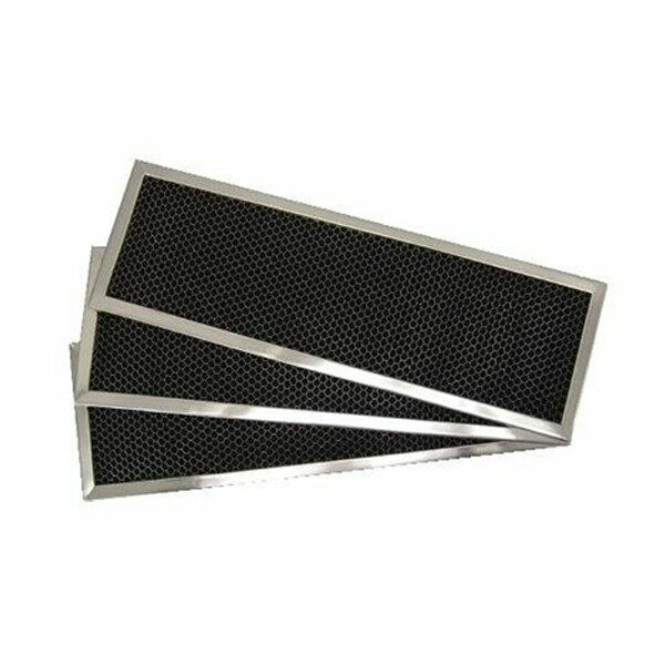 Clean Comfort Carbon Filters For AM 2020 2025 AE 2020 2025 series $30.00