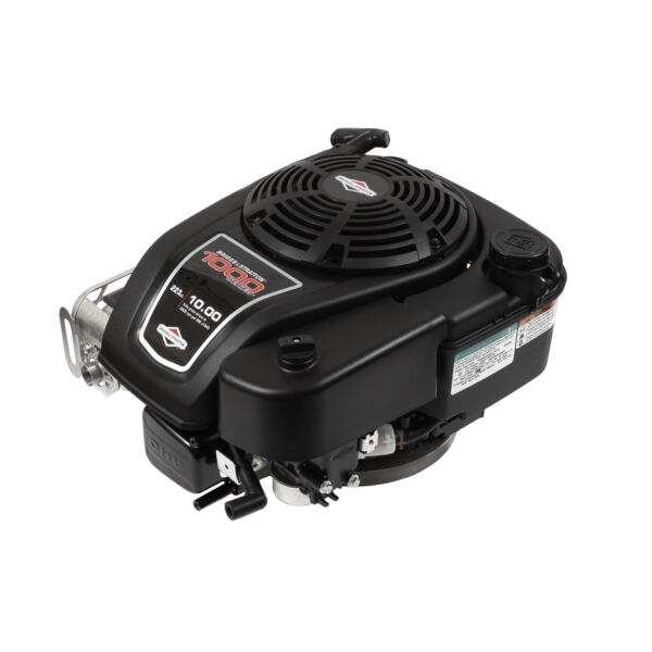Briggs and Stratton 14D932 0115 F1 223 CC Vertical Shaft Engine $300.95