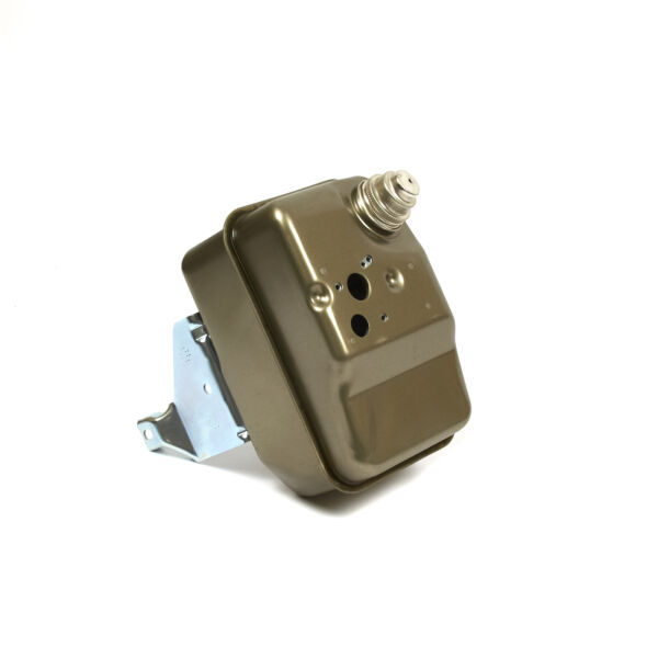 Briggs and Stratton 555192 Fuel Tank $102.95