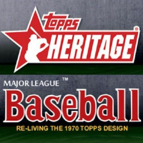 2019 TOPPS HERITAGE NEW AGE PERFORMERS INSERT SINGLES U PICK COMPLETE YOUR SET