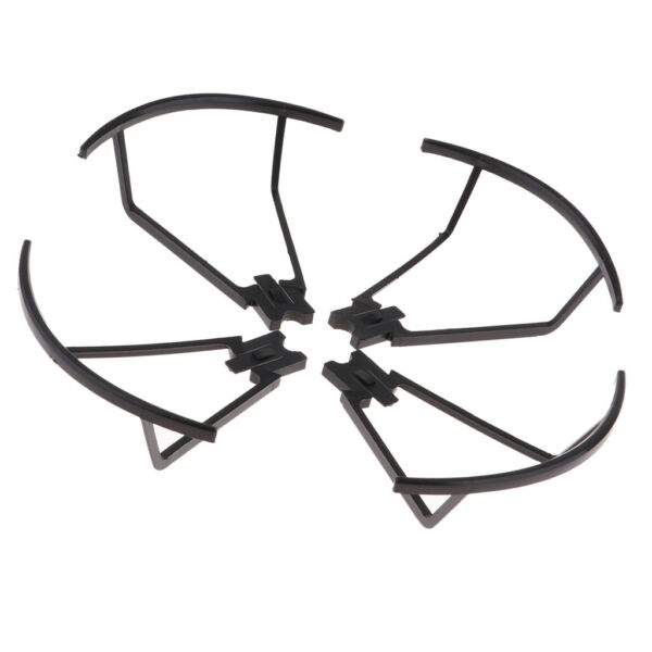 MagiDeal 4 Pieces Propeller Protective Frame for SG900 & SG900-S GPS Drones
