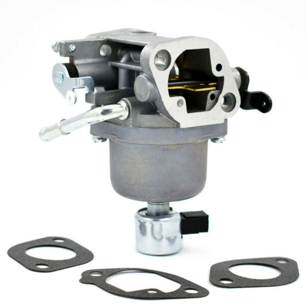Carburetor Fits for Briggs & Stratton 20HP Intek Engine Mower 697722 699807
