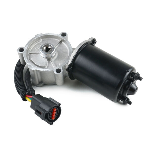 For Ford 4WD 4x4 Transfer Case Shift Motor 600-807  1L5Z7G360A (7 Pins)
